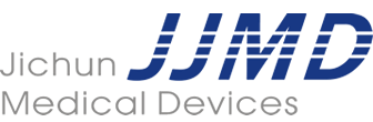 Jiangsu Jichun Medical Devices Co.Ltd